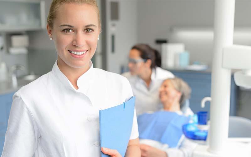fogászat, fogorvos debrecen
