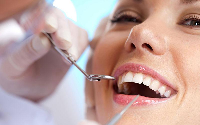 fogászati probléma megelőzés debrecen, fogorvos debrecen