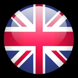 corvita dental english site